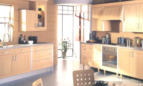 best value fitted kitchens ireland quality fitted kitchen and